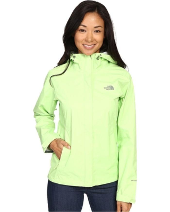 Best women 39 s lightweight waterproof rain jackets for for Tech shirts running wholesale