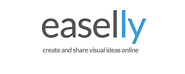 Infographics Tools | easel.ly - create infographics online