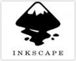 Infographics Tools | Inkscape. Draw Freely.