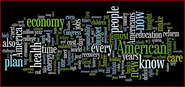 Wordle - Beautiful Word Clouds