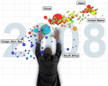 Infographics Tools | Gapminder: Unveiling the beauty of statistics for a fact based world view. - Gapminder.org