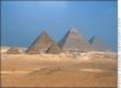 Visit the Seven Wonders of the World!