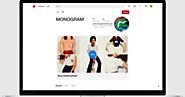 Podsumowanie Tygodnia 7.03-13.03.2017 | Pinterest's Chrome extension now acts as your visual search engine for the web