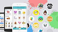 Podsumowanie Tygodnia 7.03-13.03.2017 | Giphy quietly acquired imoji to build out its emoji and sticker business