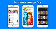 Podsumowanie Tygodnia 7.03-13.03.2017 | Facebook Messenger Day launches as a Snapchat Stories clone for making plans