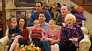 Top 10 Best Families on Tv | Everybody Loves Raymond