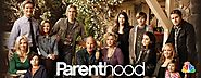 Top 10 Best Families on Tv | Parenthood