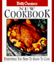 Go-to Cookbooks