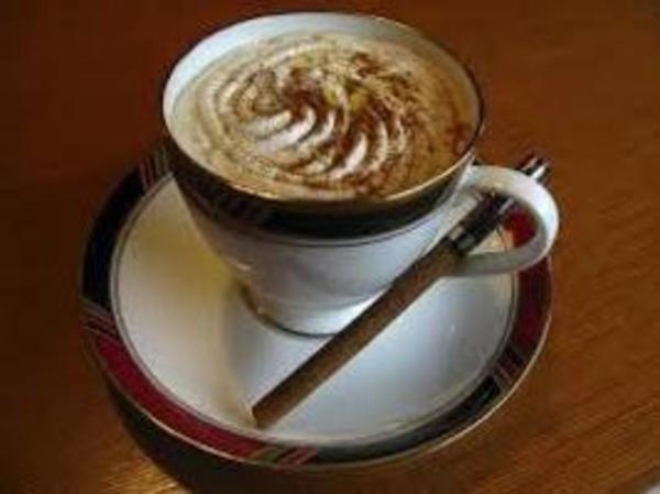 best coffee machine 2016