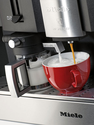 Best Coffee Machines 2016 | Absolutely The Best Coffee Machines For 2015