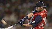 Ken Griffey Jr made his major league debut on April 3, 1989 with what team?