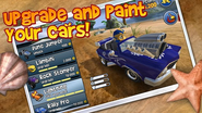 Android games that support a game controller (eg Xbox 360, Xbox One, PS3 and PS4) | Beach Buggy Blitz - Android Apps on Google Play