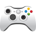 Android games that support a game controller (eg Xbox 360, Xbox One, PS3 and PS4) | Orange Pixel games