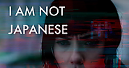 Podsumowanie Tygodnia 14.03-20.03.2017 | 'Ghost In The Shell' tried to start a meme. It went gloriously wrong.