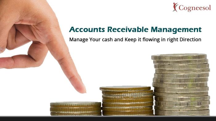 receivable management Receivable management services complaint review: receivable management services rms collection agency false collection charges internet.