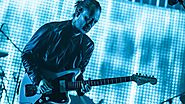 OK Computer and Other Thoughts: 7 Reasons Why Radiohead is So Influential | Identity