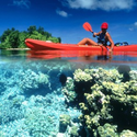 Best Beaches | A How to Guide to Kayaking