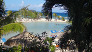 Best Beaches | Montego Bay