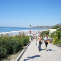 Best Beaches | Salt Creek Beach - Dana Point, California: Best Beaches in California