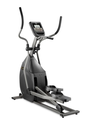 Best Elliptical Under 500 | Horizon Fitness EX-57 Elliptical Trainer