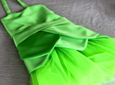 Tinkerbell costume ideas | DIY Tinkerbell Fairy Costume