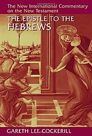 Hebrews (NIGNT)