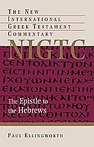 Hebrews (NIGTC)
