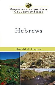 Hebrews (UBCS)