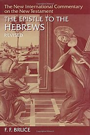 Hebrews (NICNT)