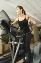 Best Inexpensive Elliptical | Can an Elliptical Help Burn Belly Fat?