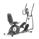 Best Inexpensive Elliptical | ProForm Hybrid Trainer