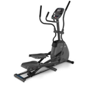 Best Inexpensive Elliptical | Horizon Fitness EX-59-02 Elliptical Trainer