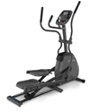 Best Inexpensive Elliptical Trainer 2013-2014