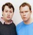 British TV Comedies Streaming on Netflix | That Mitchell And Webb Look