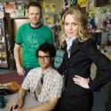 British TV Comedies Streaming on Netflix | The IT Crowd