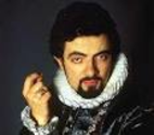 British TV Comedies Streaming on Netflix | Blackadder