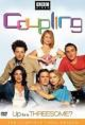 British TV Comedies Streaming on Netflix | Coupling (TV Series 2000–2004)
