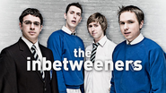 British TV Comedies Streaming on Netflix | Watch The Inbetweeners Online | Netflix