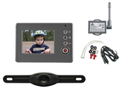 Best buy wireless backup camera | Listly List - Best buy wireless backup camera |...