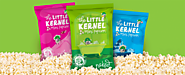 Easter Gifts for Kids of All Ages | The Little Kernel Popcorn