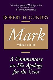 Mark (two volumes)