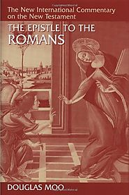 Romans (NICNT)