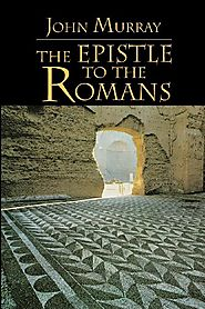 Epistle to the Romans (NTC)