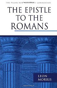 The Epistle to the Romans (PNTC)