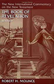 The Book of Revelation (NICNT)