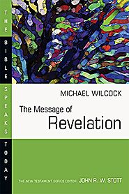 The Message of Revelation (BST)