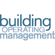 April17 Goodies | Building Owners & Facility Executives - Building Operating Management - Facilities Management Magazine