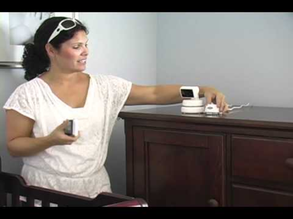 baby monitor deals 2013 2014 reviews too a listly list. Black Bedroom Furniture Sets. Home Design Ideas