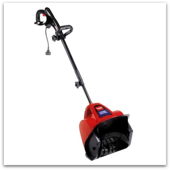 Best Electric Snow Blower For Heavy Snow : Best snow blowers on the market buyers guilde a listly list