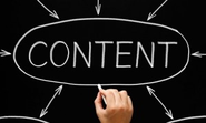 Top 5 Post on Content Creation | The Trends In Social That Will Change How Leaders Create Content